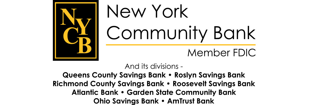 New York Communtiy Bank